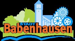 babenhausen-logo