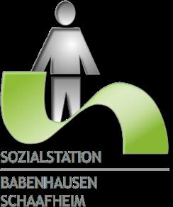 logo-sozialstation
