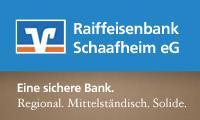 Reiffeisenbank Schaafheim eG