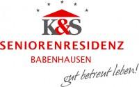 K&S Logo